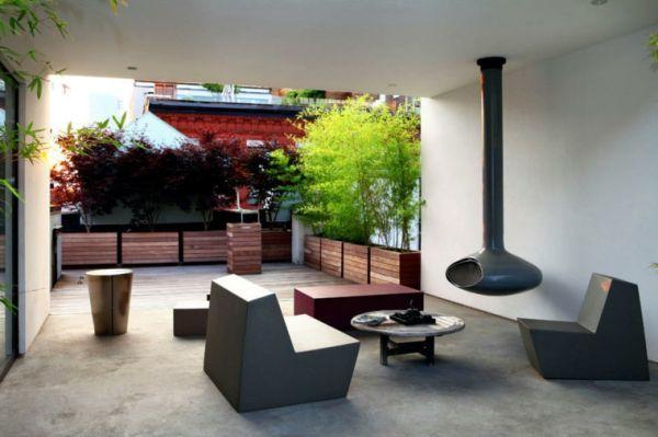 como-decorar-la-chimenea-moderna-casaydiseno3