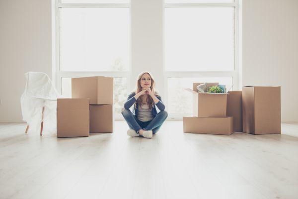 trucos-para-decorar-una-casa-para-alquilar-istock