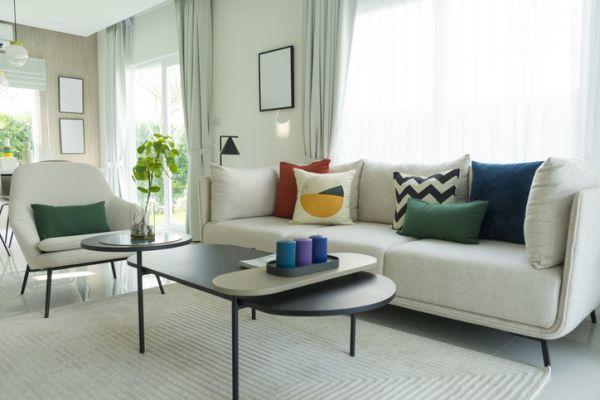 trucos-para-decorar-una-casa-para-alquilar-istock2