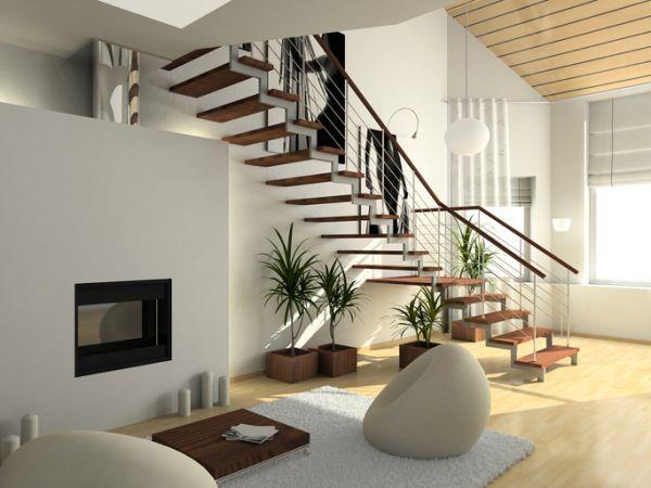 trucos-para-decorar-una-casa-para-alquilar-istock3