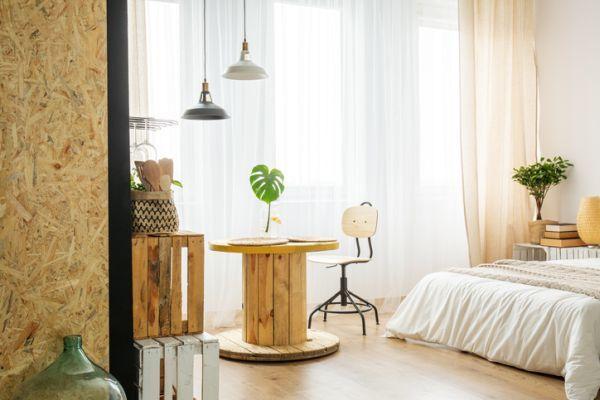 trucos-para-decorar-una-casa-para-alquilar-istock4