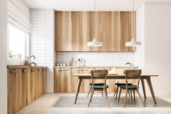 trucos-para-decorar-una-casa-para-alquilar-istock5