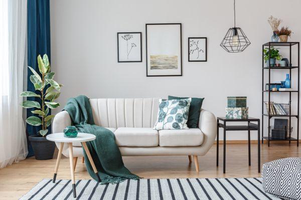trucos-para-decorar-una-casa-para-alquilar-istock6