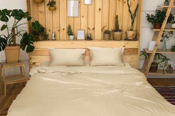 como-decorar-el-cabecero-de-la-cama-istock8