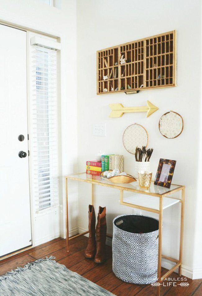 como-decorar-un-recibidor-pequeno-milideas2