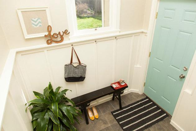como-decorar-un-recibidor-pequeno-milideas3