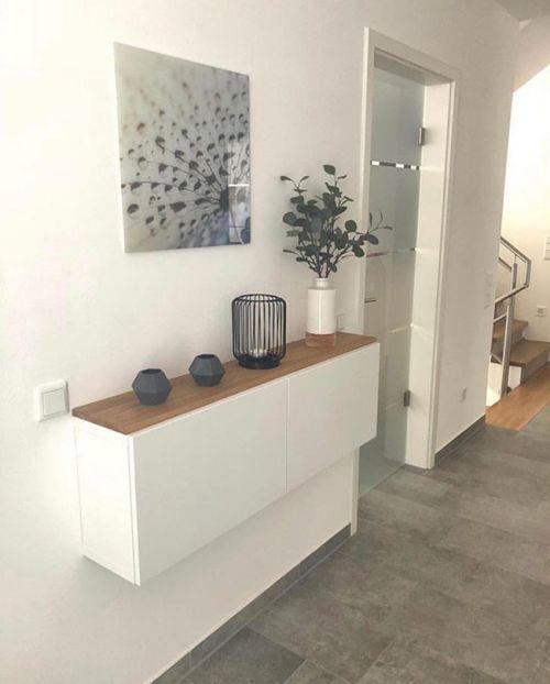 como-decorar-un-recibidor-pequeno-milideas4