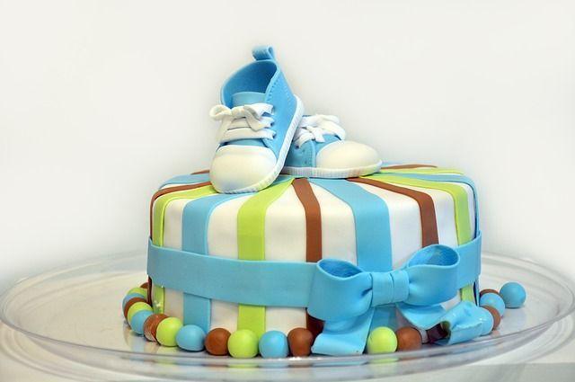 como-decorar-una-fiesta-de-nacimiento-pixabay2