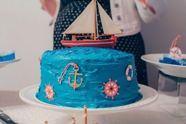 como-decorar-una-fiesta-de-nacimiento-pixabay3