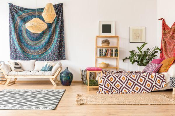 decoracion-boho-ideas-istock5
