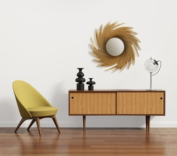 decoracion-boho-ideas-istock6