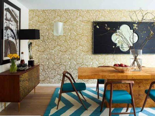 decoracion-en-color-dorado-oro-pisos2