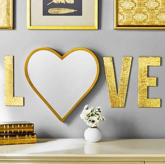 decoracion-en-color-dorado-oro-pisos4