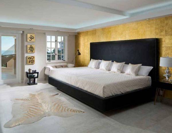 decoracion-en-color-dorado-oro-pisos5