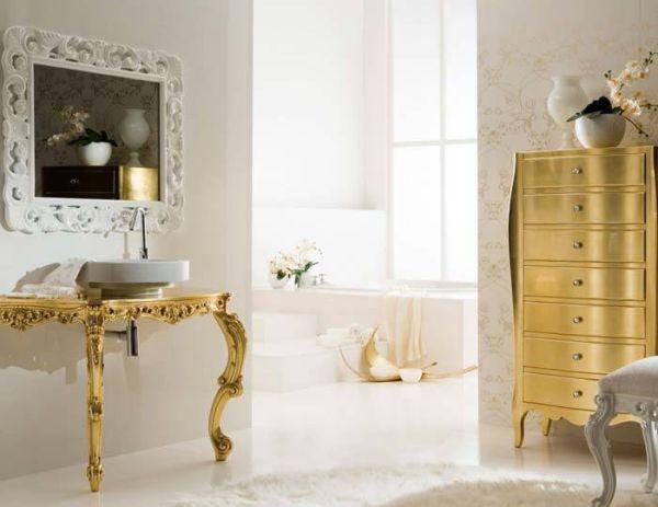 decoracion-en-color-dorado-oro-pisos6