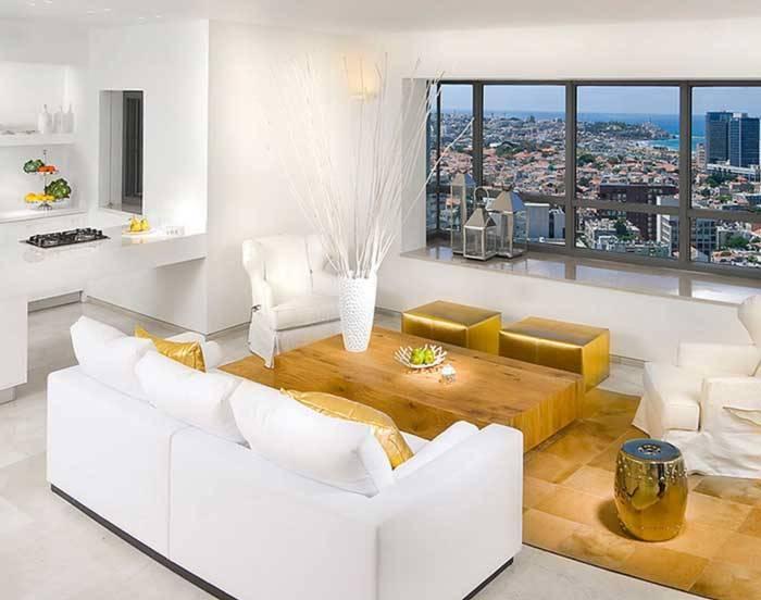 decoracion-en-color-dorado-oro-pisos7