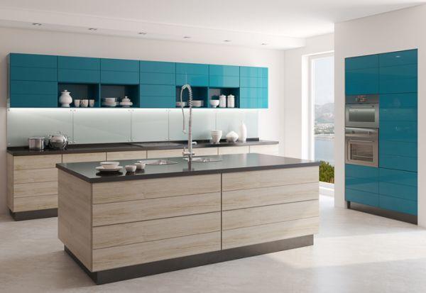 ideas-para-renovar-la-cocina-con-poco-dinero-istock3