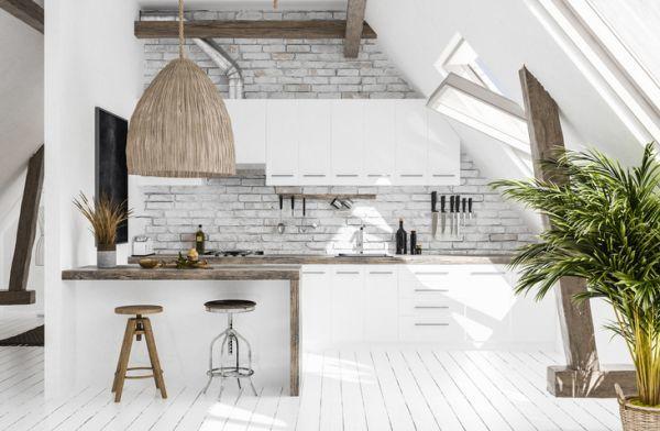 ideas-para-renovar-la-cocina-con-poco-dinero-istock7