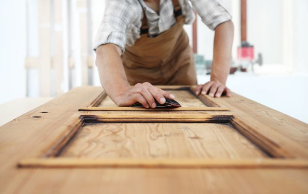 ideas-para-restaurar-un-mueble-istock4