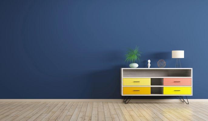 ideas-para-restaurar-un-mueble-istock5