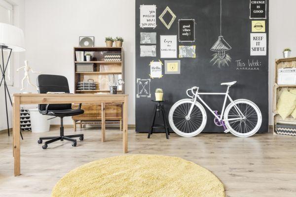 ideas-para-restaurar-un-mueble-istock6