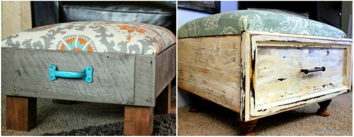 ideas-para-restaurar-un-mueble-viejo-cabecero-api