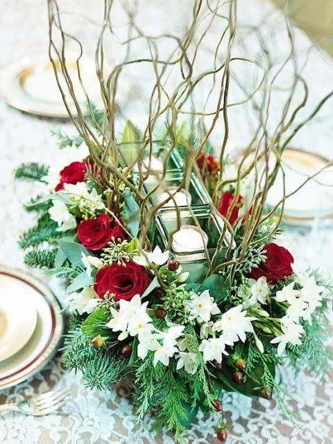 centros-de-mesa-navidad-decoraideas2