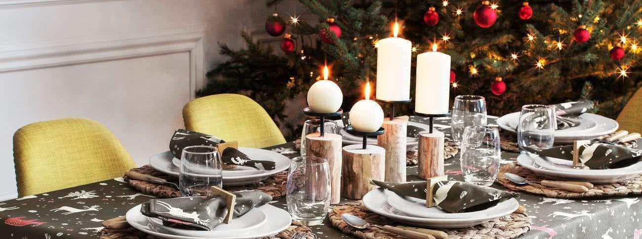 centros-de-mesa-navidad-rustica-posavela-decoraideas