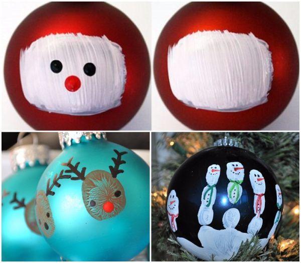 como-hacer-bolas-de-navidad-caseras-dibujos-ideaspara