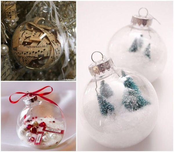 como-hacer-bolas-de-navidad-caseras-transparente-ideaspara