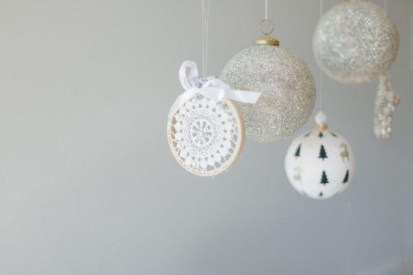 decoracion-de-navidad-para-el-hogar-atrapasuenos-istock