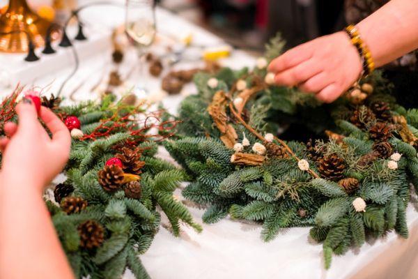 decoracion-de-navidad-para-el-hogar-istock