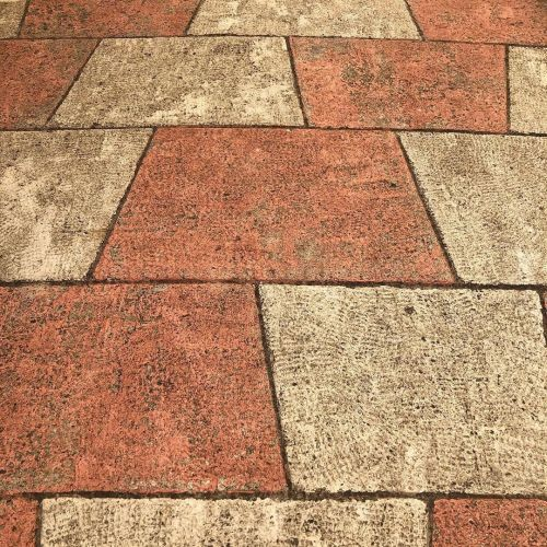 cuanto-cuesta-cambiar-el-suelo-de-la-terraza-hormigon-instagram-studio-alberto-franco