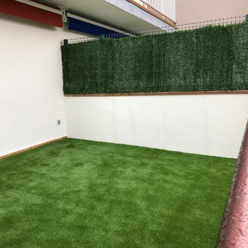 ideas-para-cerrar-una-terraza-instagram-corvi-grass