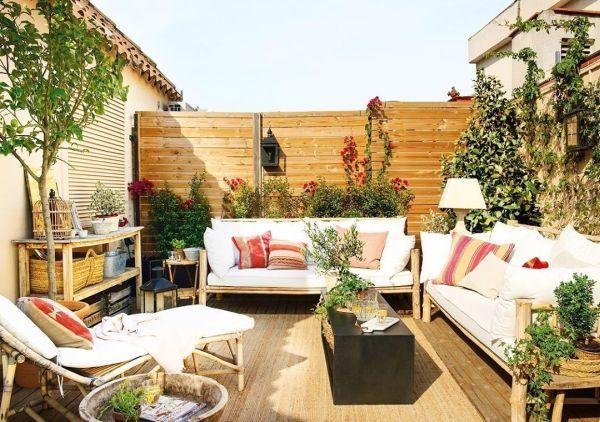 ideas-para-cerrar-una-terraza-instagram-diseno-de-interiores-4