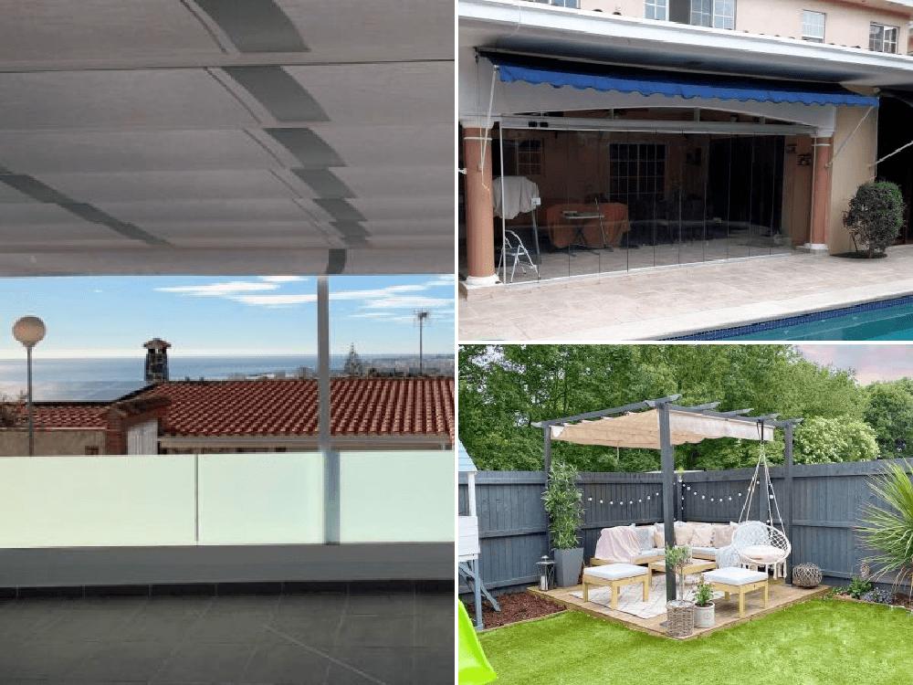 ideas-para-tapar-del-sol-una-terraza.png